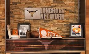 Why A Weak Texas HurtsESPN.